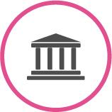 asesoria-juridica-p